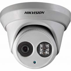 دوربین مداربسته تحت شبکه دام هایک ویژن مدل DS-2CD2352-I