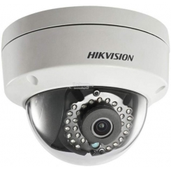 دوربین مداربسته تحت شبکه دام هایک ویژن مدل DS-2CD1143G0-I