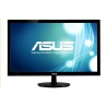 ASUS VS197DE 18.5 Inch Widescreen LED Monitor