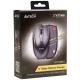 A4tech OP-540 Mouse