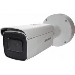 دوربین مداربسته تحت شبکه بولت هایک ویژن موتورایز مدل DS-2CD2643G0-IZS