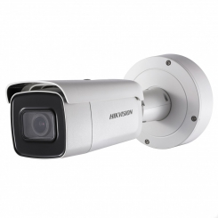 دوربین مداربسته تحت شبکه بولت هایک ویژن موتورایز مدل DS-2CD2663G0-IZS