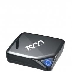 PC Share TNP 1200 Tsco