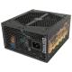 منبع تغذیه / پاور کامپیوتر ریدمکس RAIDMAX RX-1200AE-B