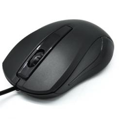 Tsco TM293 Mouse