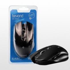 Beyond BM-1899RF Wireless Mouse
