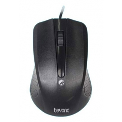 Beyond BM-1225 Wired Mouse