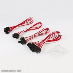 کیت کابل اسلیو گرین GSC350-RS