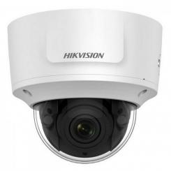 دوربین مداربسته تحت شبکه دام هایک ویژن موتورایز مدل DS-2CD2763G0-IZS