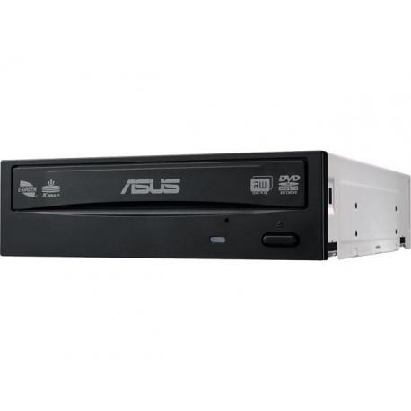 دی وی دی رایتر اینترنال طرح ایسوس ASUS بدون جعبه