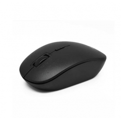 Tsco TM 670W Wireless Mouse