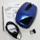 Genius Energy Wireless Mouse