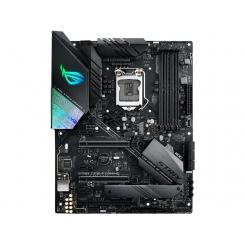ASUS ROG Strix Z390-F Gaming ATX Intel Motherboard