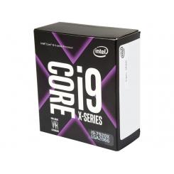 Intel Core i9 7920X Skylake X LGA 2066 Desktop Processor