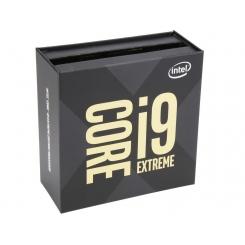 پردازنده / سی پی یو اینتل Intel Core i9 9980XE