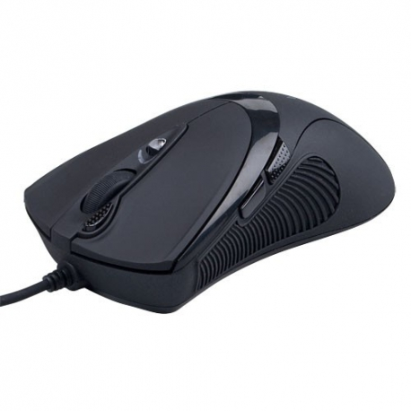 A4tech XL-748K GAMING Mouse