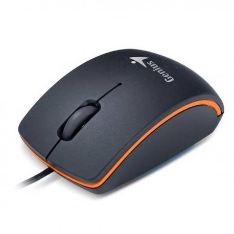 Genius NX-310 BlueEye Mouse