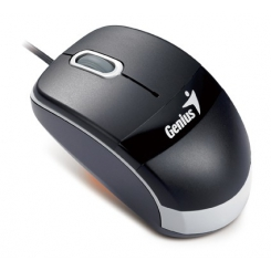 Genius Micro Traveler 300 Mouse