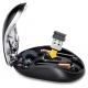 Genius Traveler 900 Mouse