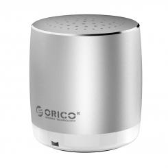 اسپیکر بلوتوثی قابل حمل کوچک ORICO BS16