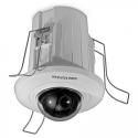 دوربین مداربسته تحت شبکه دام سقفی هایک ویژن مدل DS-2CD2E20F-W
