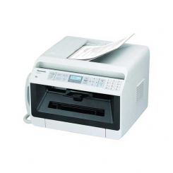 Panasonic 2130dn Fax Machine