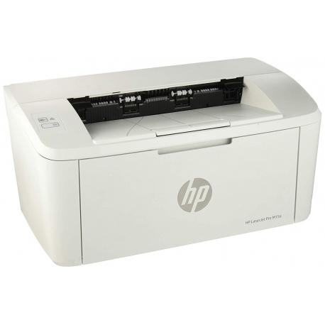 پرینتر لیزری اچ پی HP M15a - تک کاره تک رنگ