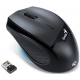 Genius DX-7000 Optical Wireless Mouse