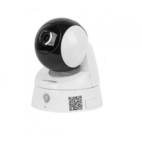 دوربین مداربسته تحت شبکه BABY CAM هایک ویژن مدل DS-2CD2Q10FD-IW