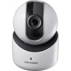 دوربین مداربسته تحت شبکه BABY CAM هایک ویژن مدل DS-2CV2Q21FD-IW/32GB-T
