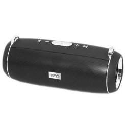 TSCO TS 2361 Bluetooth Speaker - Black