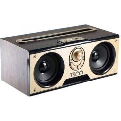 TSCO TS 2365 Bluetooth Speaker