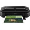 Canon PIXMA iX6840 Inkjet Printer