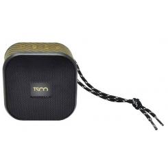 TSCO TS 2353 Bluetooth Speaker