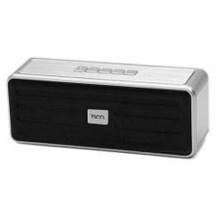 TSCO TS 2359 Bluetooth Speaker Silver
