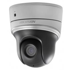 دوربین مداربسته تحت شبکه دام چرخشی هایک ویژن مدل DS-2DE2202I-DE3
