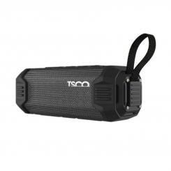 TSCO TS 2398 Bluetooth Speaker
