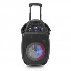 TSCO TS 1850 Bluetooth Speaker