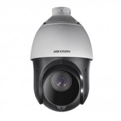 دوربین مداربسته تحت شبکه دام چرخشی هایک ویژن مدل DS-2DE4220IW-DE