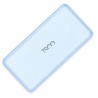 TSCO TP 854N Blue 12000mAh Power Bank