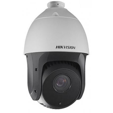 دوربین مداربسته تحت شبکه دام چرخشی هایک ویژن مدل DS-2DE5220IW-AE
