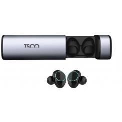 TSCO TH 5360 Bluetooth Headphone
