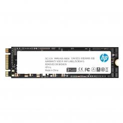 اس اس دی اچ پی HP SSD S700 M.2
