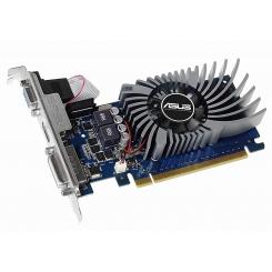 کارت گرافیک ایسوس ASUS GT730 2GB DDR5 BRK