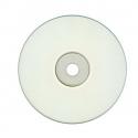 DVD خام پرینتیبل Printable DVD پک 50 عددی