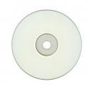 DVD خام پرینتیبل Printable DVD اورهد Overhead پک 50 عددی