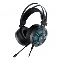 Rapoo VH510 Virtual 7.1 Channels Gaming Headset