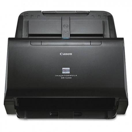 اسکنر اسناد کانن Canon DR-C240