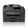 BROTHER MFC-J3930CDW Multifunction Inkjet Printer