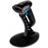 Scope SP-5013 2D Barcode Scanner